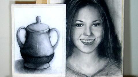 Aprenda a Dibujar con Destreza