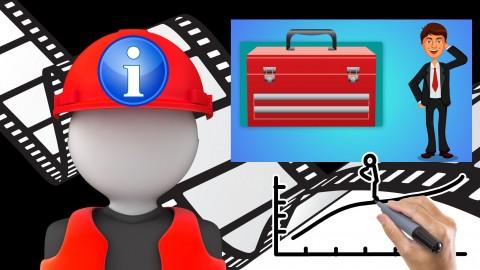 Netcurso-learn-to-create-amazing-profession-whiteboard-videos