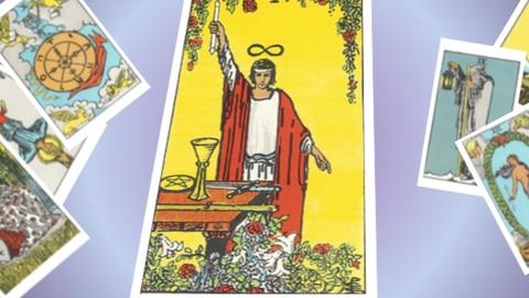 Tarot Reading – Read Tarot Cards for Fun and Success
