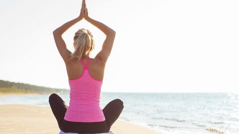 Practical Meditation - Master Meditation Today