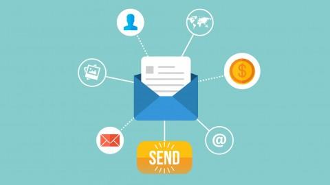 Netcurso-curso-de-email-y-estrategias-de-marketing-con-mailchimp