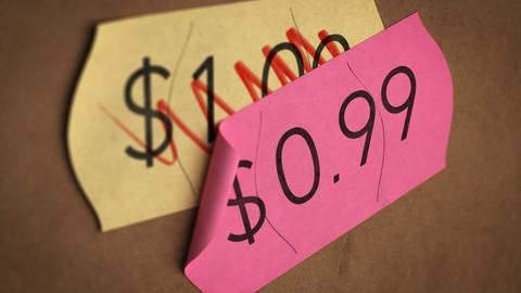 Smart Marketing with Price Psychology