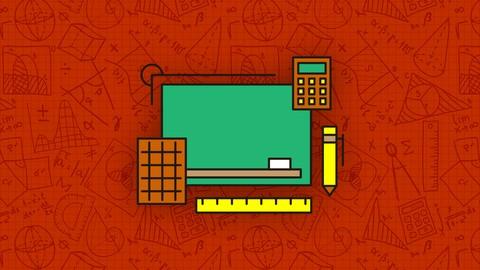 Master Discrete Mathematics: Set Theory