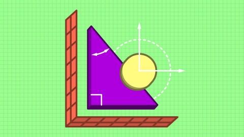 Netcurso-basic-angles-distances-and-coordinates