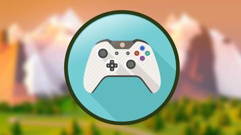 Netcurso-become-a-game-designer