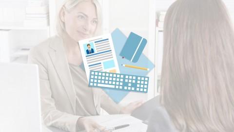 Netcurso-resume-cv-cover-letter