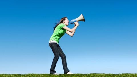 Netcurso-//netcurso.net/fr/prendre-la-parole-en-public-jouez-votre-role-avec-talent