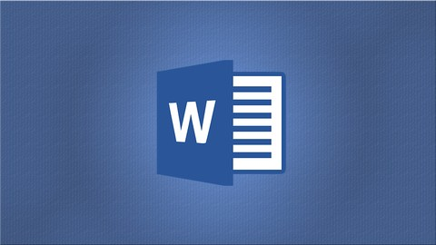 Free Microsoft Word Tutorial - A complete guide to Microsoft Word 2013