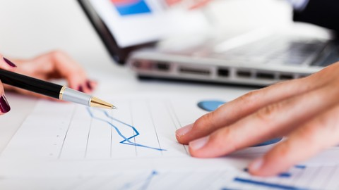 Netcurso-become-a-financial-analyst-from-scratch-n1