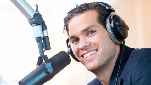 Radio Promotion and Publicity Made Easy