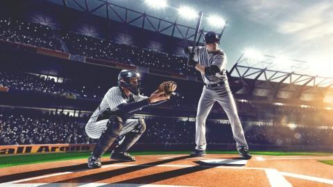 Netcurso-baseball2