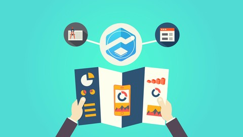 Netcurso-learn-ionic-framework-build-a-stock-market-mobile-app