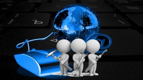 Netcurso-web-development-foundations-base-for-your-coding-environment
