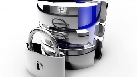 Netcurso-data-protection-with-raid