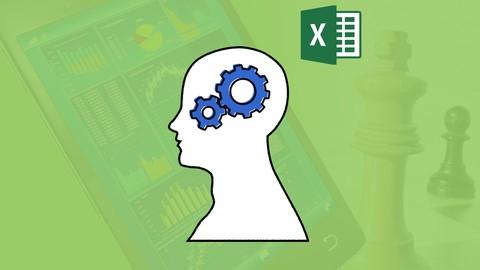 Netcurso-analisis-de-datos-e-hipotesis-con-excel-2013