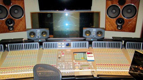 Audio Engineering: How to prepare and share sessions & files