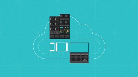 Netcurso-how-to-setup-web-hosting