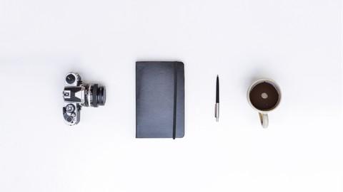 Netcurso-10-secrets-of-writing-a-great-screenplay-1