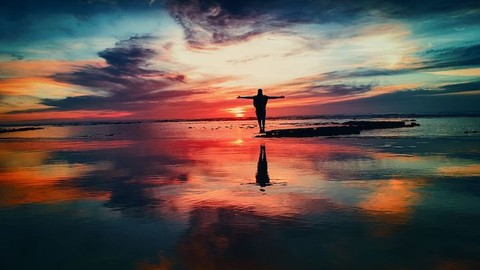 Mindfulness and Mindfulness Meditation Course