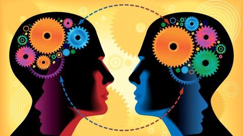 Netcurso-learn-social-psychology-fundamentals