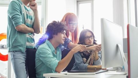 Netcurso-curso-de-innovacion-en-design-thinking