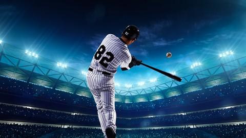 Netcurso-baseball3