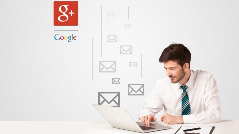 Email Marketing Using Google+ No Need For Emails
