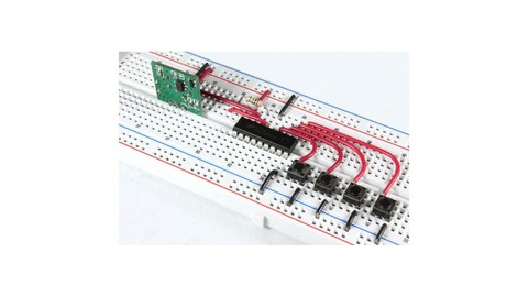 How to Use Solderless Electronic Breadboards (Protoboards)*