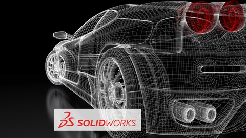 SOLIDWORKS: Become a Certified Associate Today (CSWA)