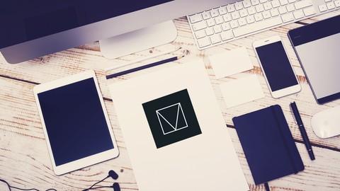 Netcurso-learn-google-material-design-mdl-lite-framework