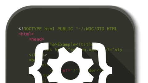 Create Complete Web Applications easily with APEX 5