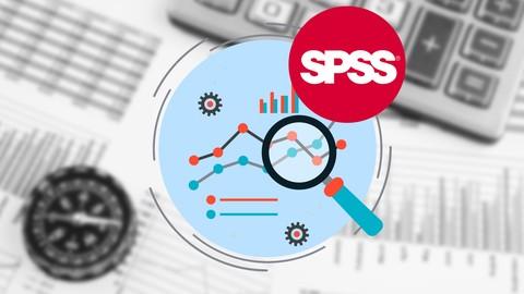 Netcurso-spss-analisis-estadistico-basico-practico-y-efectivo