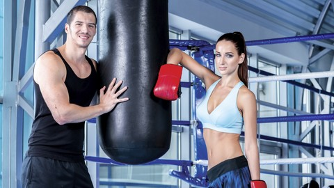 Boxing Mastery: Learn from a Trainer of Champions