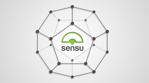 Netcurso-sensu-introduction