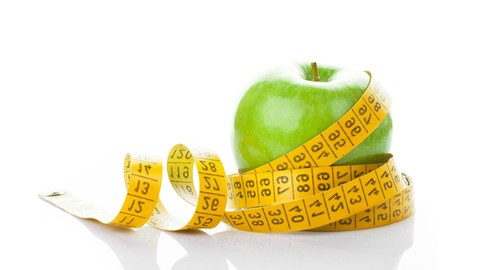 Weight Loss: Love Food and Lose Weight Without Dieting