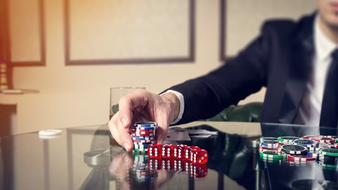 Ditch the Slots and Switch To Casino Table Games