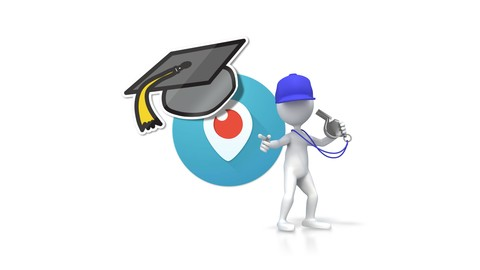 Periscope for Online Instructors and Coaches