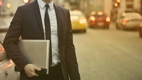 Personal Branding: Strengthen Your Professional Reputation