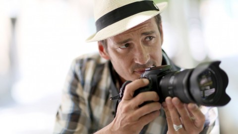 Real World, NO BS, Marketing Strategies for Photographers