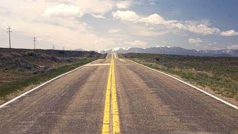 Netcurso-your-road-to-better-photography