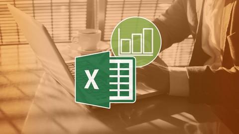 Netcurso-//netcurso.net/ja/excelform