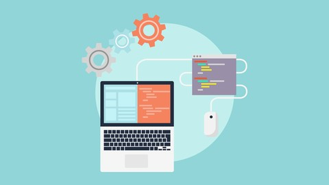 Netcurso-jquery-fundamentals-bootcamp-learn-how-to-use-jquery