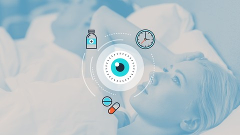 Netcurso-qigong-for-sleep-problems