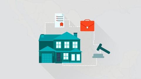 Netcurso-derechoinmobiliariomexicanoi