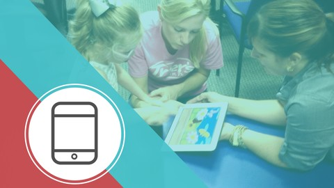 Getting Started With Mobile Devices for Special Needs