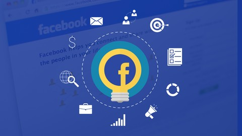 Netcurso-grow-your-business-with-facebook-marketing