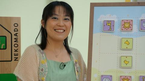 Netcurso-bc15_shogi_nekomado_003