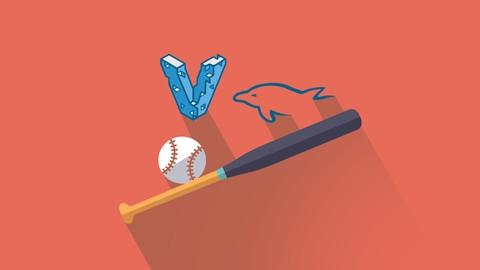 Netcurso-baseball4