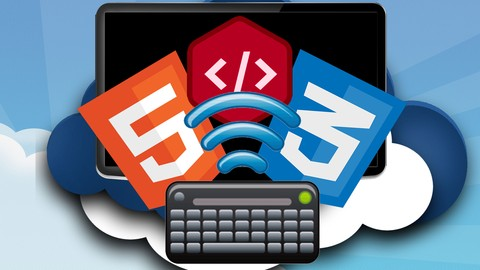 Netcurso-get-started-creating-websites-everything-you-need-provided