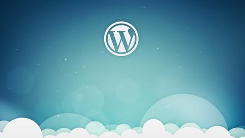 Netcurso-simple-and-easy-wordpress-101